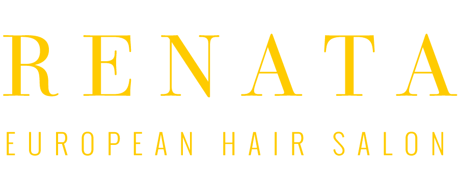 Renata Hair Salon